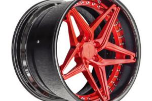 tesla-wheel-ct241-01