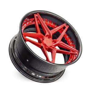 tesla-wheel-ct241-03