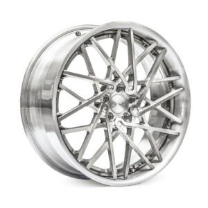 tesla-wheel-ct242-01