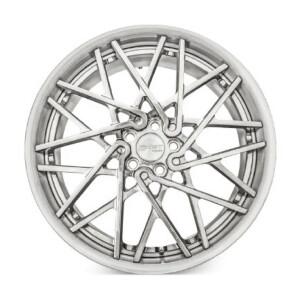 tesla-wheel-ct242-02