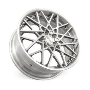 tesla-wheel-ct242-03