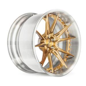 tesla-wheel-ct243-01