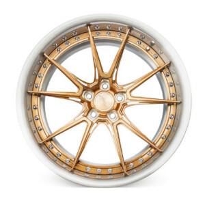 tesla-wheel-ct243-02