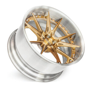 tesla-wheel-ct243-03