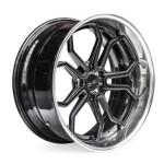 tesla-wheel-ct244-01