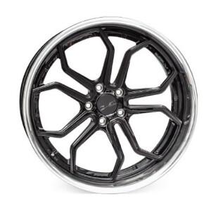 tesla-wheel-ct244-02