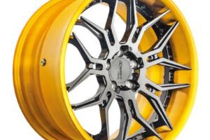 tesla-wheel-ct245-01