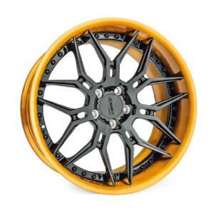 tesla-wheel-ct245-02