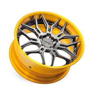 tesla-wheel-ct245-03