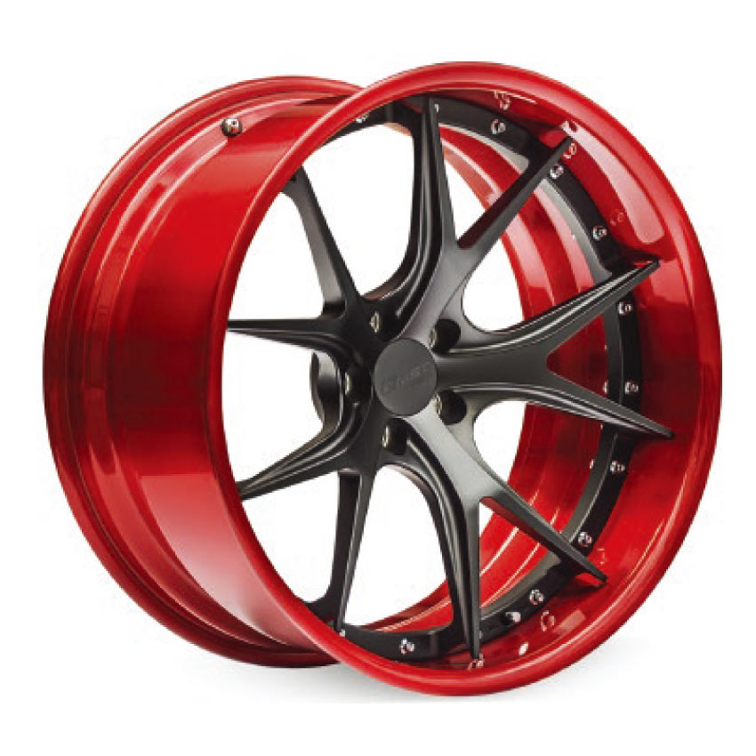 tesla-wheel-ct246-01