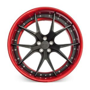 tesla-wheel-ct246-02