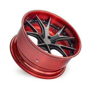 tesla-wheel-ct246-03