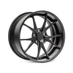 tesla-wheel-ct247-01