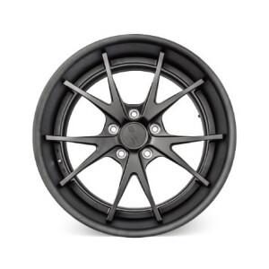 tesla-wheel-ct247-02