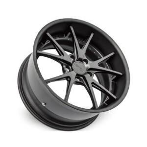 tesla-wheel-ct247-03