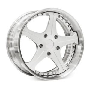 tesla-wheel-ct248-01