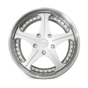 tesla-wheel-ct248-02