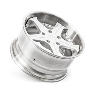 tesla-wheel-ct248-03