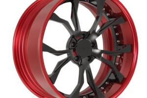 tesla-wheel-ct249-01