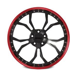 tesla-wheel-ct249-02