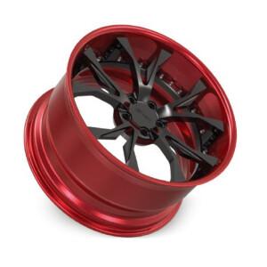 tesla-wheel-ct249-03