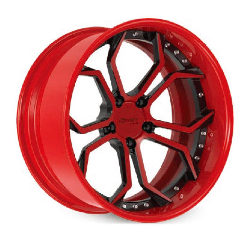 tesla-wheel-ct250-01