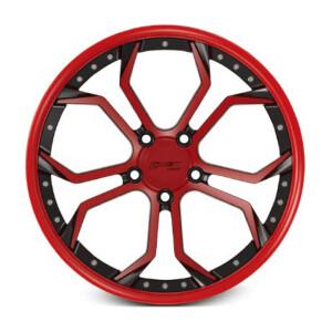 tesla-wheel-ct250-02