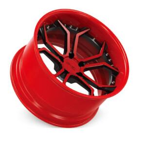 tesla-wheel-ct250-03