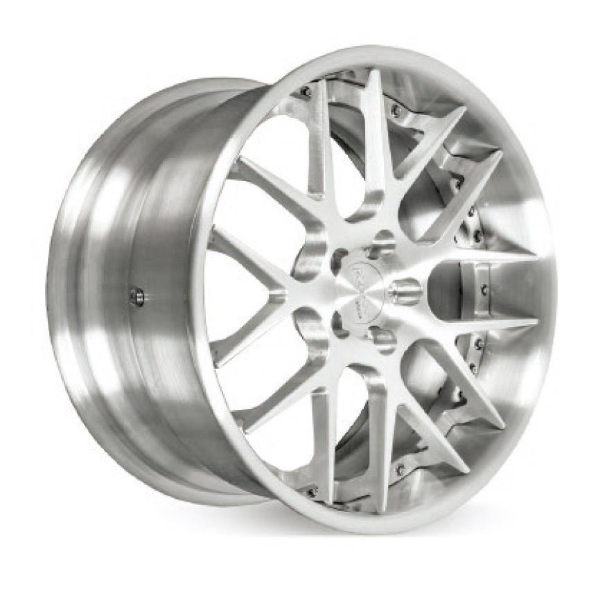 tesla-wheel-ct251-01