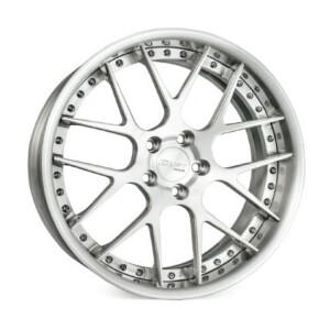 tesla-wheel-ct251-02