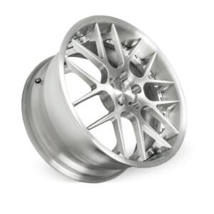 tesla-wheel-ct251-03