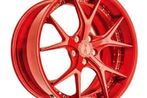 tesla-wheel-ct252-01