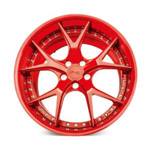 tesla-wheel-ct252-02
