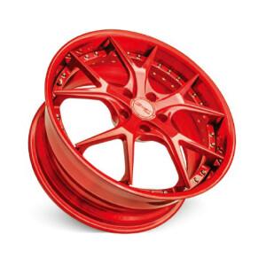 tesla-wheel-ct252-03