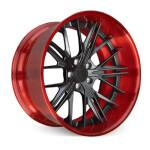 tesla-wheel-ct253-01