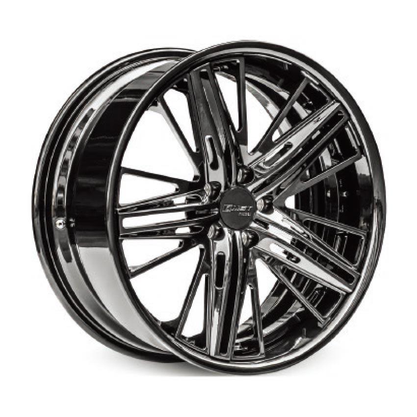 tesla-wheel-ct254-01