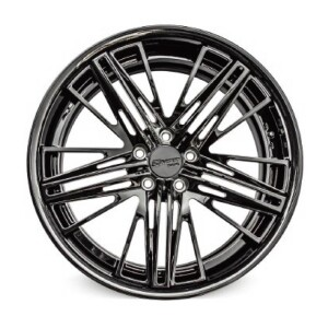 tesla-wheel-ct254-02
