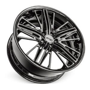 tesla-wheel-ct254-03