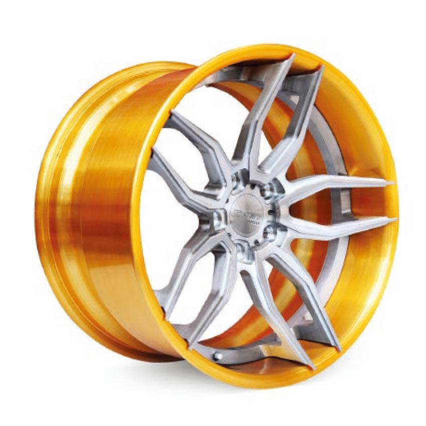 tesla-wheel-ct255-01