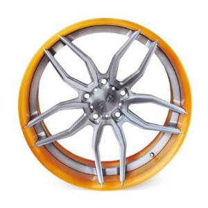 tesla-wheel-ct255-02