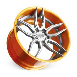 tesla-wheel-ct255-03