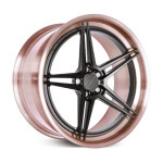 tesla-wheel-ct256-01