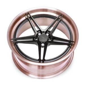 tesla-wheel-ct256-02