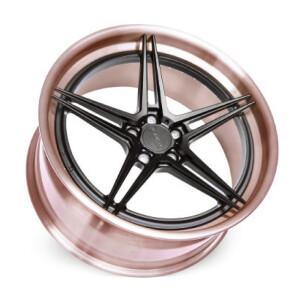 tesla-wheel-ct256-03