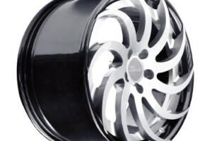 tesla-wheel-ct257-01