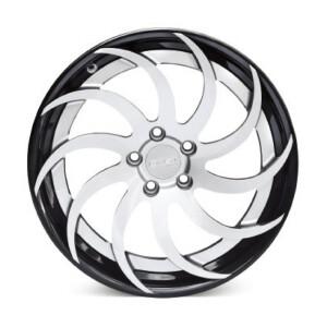 tesla-wheel-ct257-02