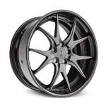tesla-wheel-ct258-01