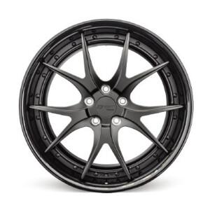 tesla-wheel-ct258-02