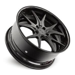 tesla-wheel-ct258-03