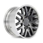 tesla-wheel-ct259-01